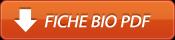 Téléchargez la fiche pdf de la présentation biographique du conférencier