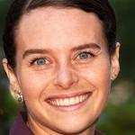 Mélissa Lemieux, conférencière, formatrice, coach professionnelle et auteure