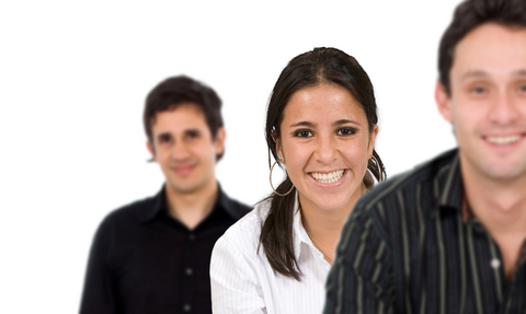 Anima conférences et formations - Ateliers en entreprises (conflits, équipes, communication, etc.)