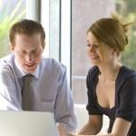 Développez des stratégies gagnantes dans votre organisation, par Didier Reinach