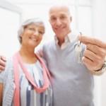 Comment préparer une retraite épanouie? Par Dr Yves Lamontagne