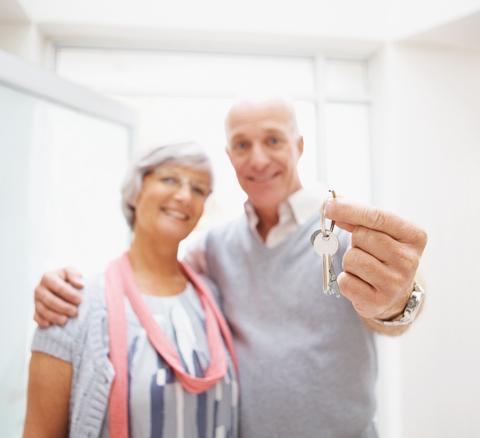 Conférence du Dr Yves Lamontagne sur la retraite, la vie de couple et le bénévolat