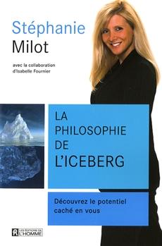 Conférence ou formation de Stéphanie Milot - Anima
