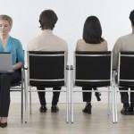 Savoir gérer les personnalités difficiles au travail, par Stéphane Cordier