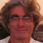 Jean Béliveau, conférencier et auteur – Celui qui a fait le tour du monde à pied
