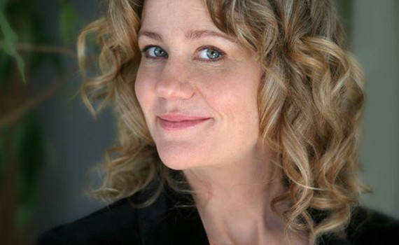 Hélène Baribeau, nutritionniste, conférencière, formatrice et auteure