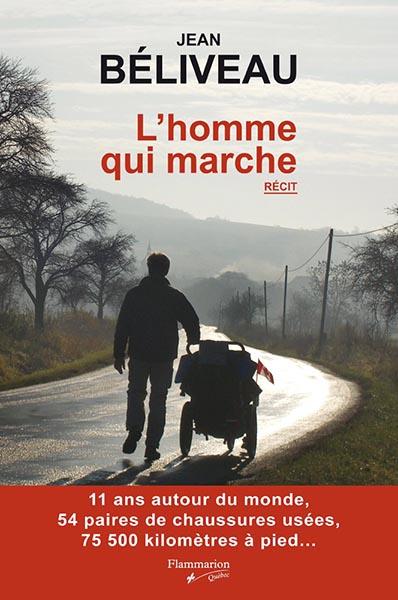Livre de Jean Béliveau, conférencier et auteur chez Anima
