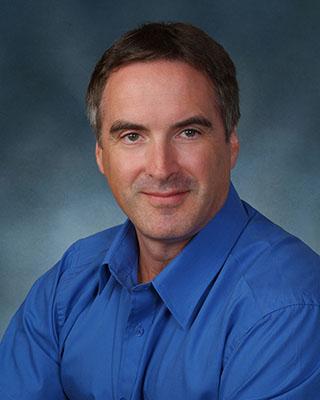 Dr Denis Boucher, Ph.D., conférencier et formateur chez Anima