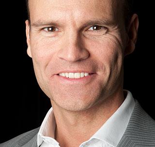 Michel Piette, conférencier chez Anima conférences et formations