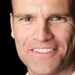 Michel Piette, conférencier, formateur et entrepreneur à succès