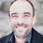 Ianik Marcil, économiste indépendant et conférencier