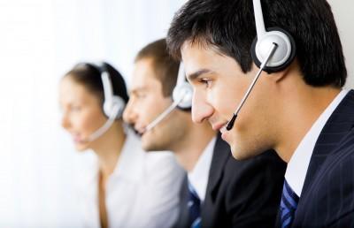 Apprenez à mieux communiquer avec vos clients, par Nicole Simard