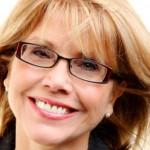 Nicole Simard, conférencière, formatrice, animatrice et auteure