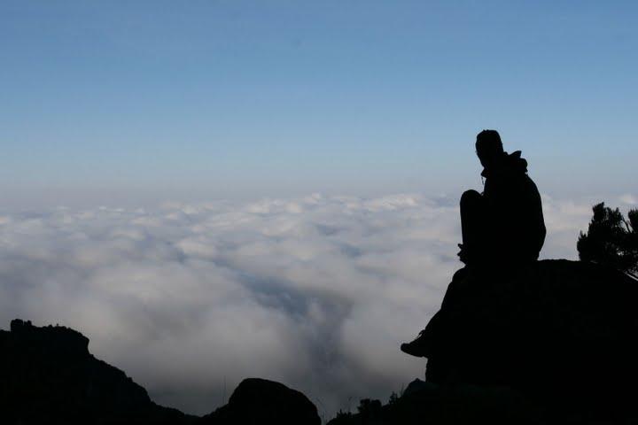 Gérer sa performance dans l'excellence et l'équilibre, conférence de Richard Roy