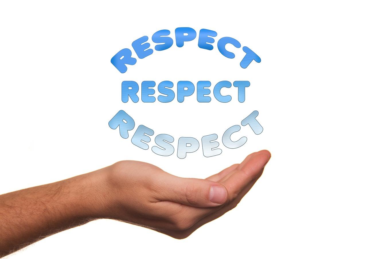 Cultivez le respect à l'école, conférence scolaire de Yanick Côté