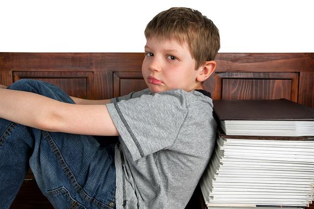 Démystifiez le trouble du déficit de l'attention (TDAH), par Yanick Côté