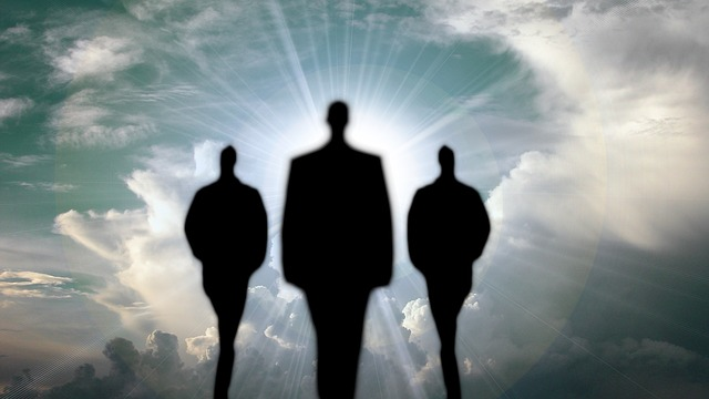 La revanche des vrais leaders ! Par Richard Roy - Anima conférences et formations