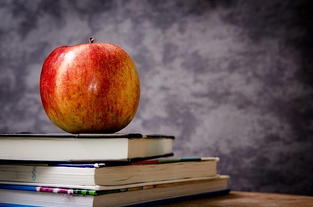 Devenir grand! Conférence de Richard Aubé sur la persévérance scolaire