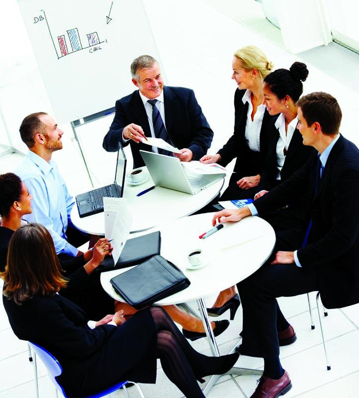 La planification stratégique de la relève en entreprise, un enjeu crucial ! Par Richard Bélanger