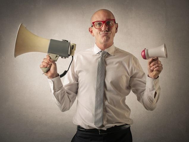Les outils essentiels d'une communication gagnante, conférence de Louise Côté