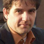Martin Lessard, conférencier spécialiste en nouvelles technologies