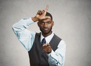 Le harcèlement psychologique au travail, reconnaître, prévenir, agir! Conférence de Louise Côté