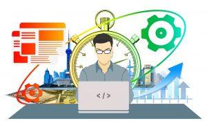L'attitude et le mieux-être pour augmenter la productivité! Conférence de Pierre Côté