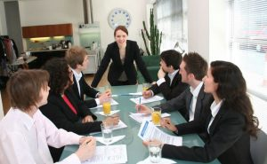 Gérer un employé en difficultés ou un employé difficile, conférence de Bruno Bégin