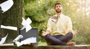 Les saines habitudes de vie: votre REER santé! Conférence de Louise Côté