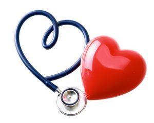 Faire son bilan de santé… émotionnelle! Conférence de Stéphane Migneault