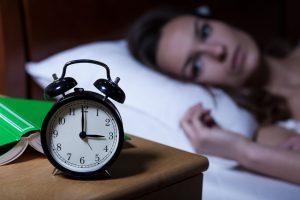 Mieux dormir pour mieux travailler, une conférence de Stéphane Migneault