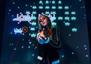 Créer de la musique de jeux vidéo: une carrière passionnante et payante! Une conférence de Yanick Côté