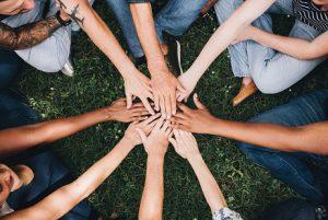Les différences individuelles: apprendre à s'accepter et s'aimer, une conférence de Yanick Côté
