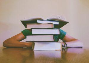 Les troubles d'apprentissage: les accepter pour favoriser la réussite éducative, une conférence de Yanick Côté