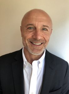 Alain Ponsard, conférencier, formateur spécialiste en santé et sécurité au travail