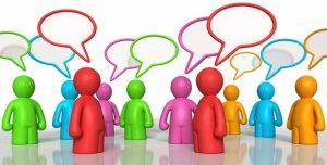 Avec quelle couleur communiquez-vous? Une conférence d'Alain Ponsard