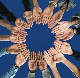 L'entraide, un défi au cœur de la prévention, une conférence d'Alain Ponsard