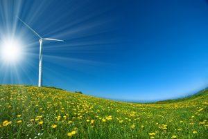 Gérez votre REER! Résilience-énergie-engagement-récupération, une conférence d'Alain Ponsard