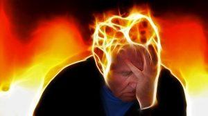 Comprendre pour éviter le burnout, une conférence de Bruno Bégin