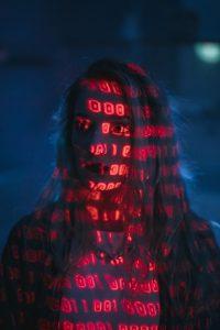 Cyberdépendance & nétiquette: soyez plus outillé que vos enfants, une conférence de Yanick Côté